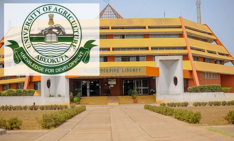 How to Pass Federal University of Agriculture, Abeokuta FUNAAB Post UTME 2020/2021