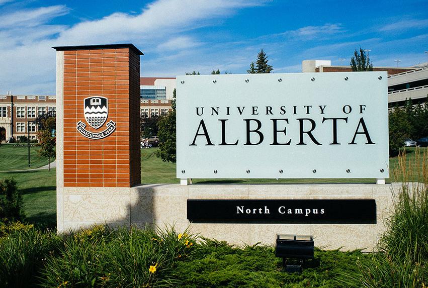 Vanier Canada Graduate Scholarship 2021-2022 | Study in Canada
