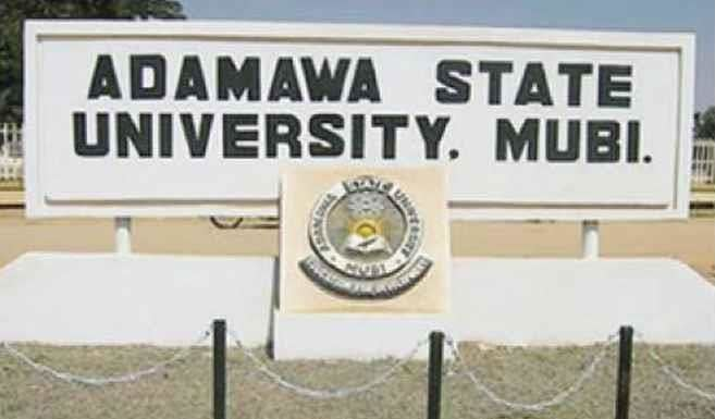 3 Precise Ways to Pass Adamawa State University (ADSU) Post-Utme 2020/2021
