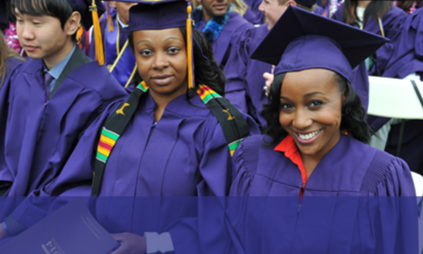 150 Ongoing Free Scholarships for Students in Ghana | Apply Now
