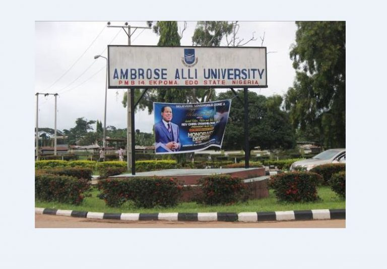 How to Pass Ambrose Alli University (AAU) Post UTME 2020/2021