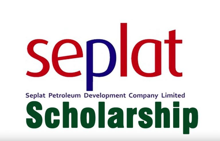 N150k NPDC/SEPLAT Scholarship 2020 for Nigerians| How to Apply