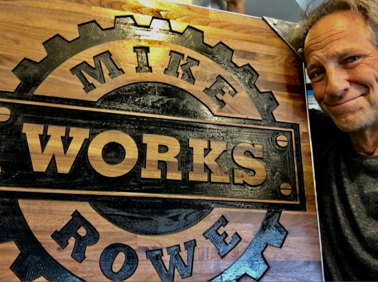 How to Apply for Mike Rowe Scholarship 2020