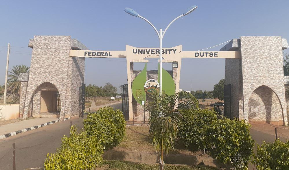How to Pass Federal University, Dutse (FUD) Post UTME 2020
