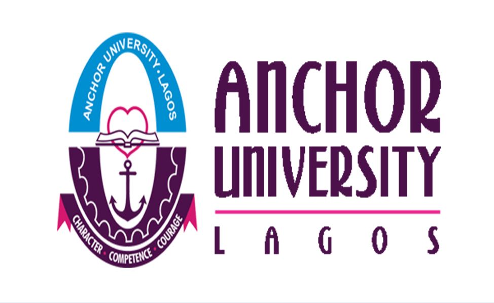 How to Pass Anchor University of Lagos (AUL) Post UTME 2020/2021