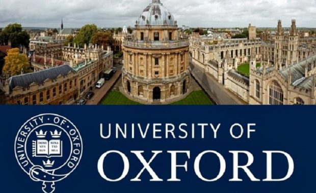 Rhodes Scholarships 2021 | Study UK (Oxford University)
