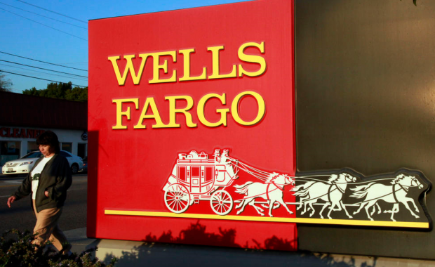Wells Fargo Scholarship for Students in USA 2020 | $5,000 Per Annum