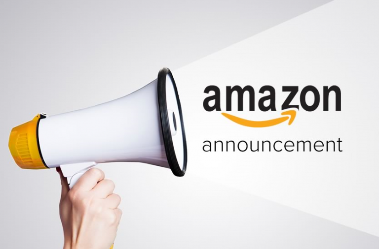 Amazon Student Scholarship Program 2020| $5000 for College Students