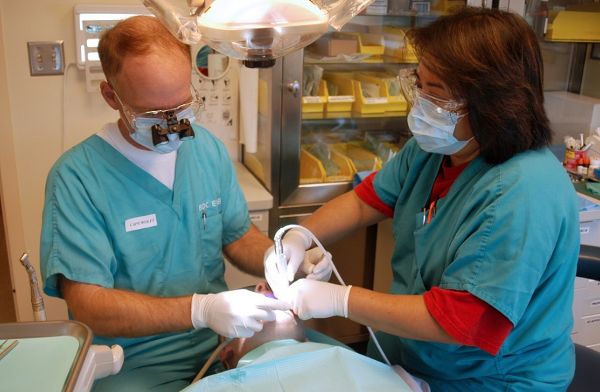 10 Cheapest Dental Schools in the World with their Tuition Fees