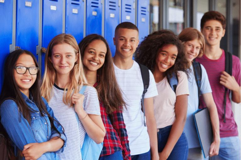 20 Best Boarding Schools in North Carolina NC | Ranking