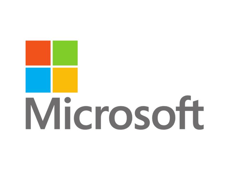 Microsoft Graduate Recruitment 2020   Over 8,000 Job Openings (Apply Now)