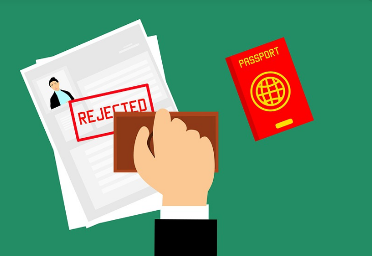 Student Visa Application Denied, Here are 3 Avoidable Reasons