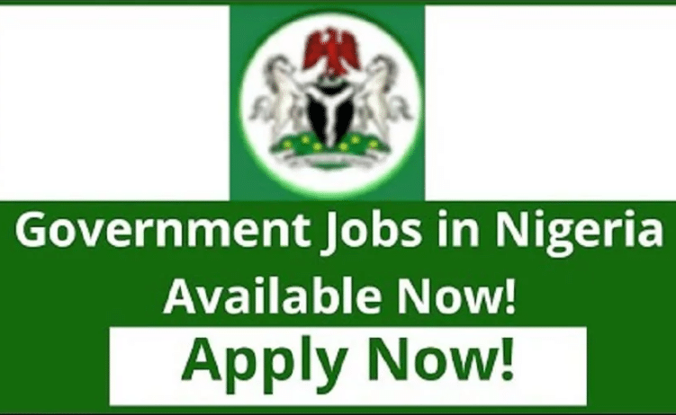 Federal Government Jobs in Nigeria with 100 Genuine Career Websites (Apply Now)