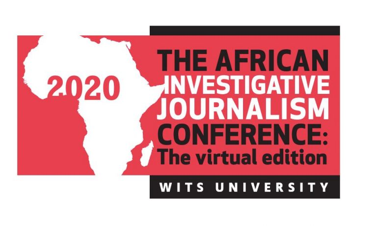 African Investigative Journalisms Conference