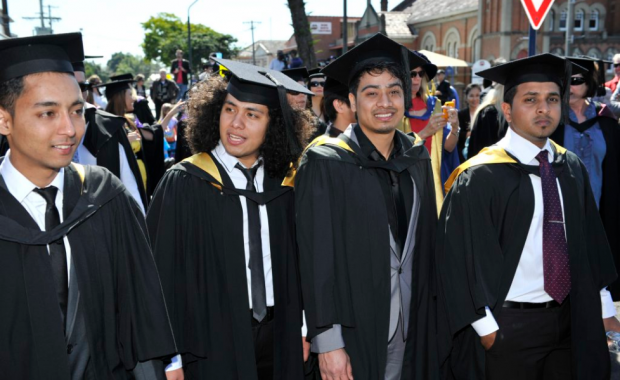 Cheapest Australian Universities for International Students, Cost and Opportunities