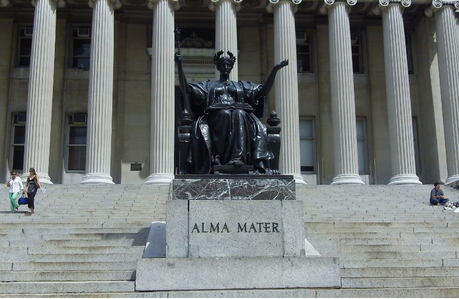 Columbia University Acceptance Rate – Cost, Admission and Scholarships