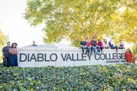 Diablo-Valley-College-Scholarship