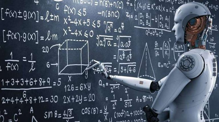 Ph.D in Artificial intelligence can be very interesting and can widen your scope