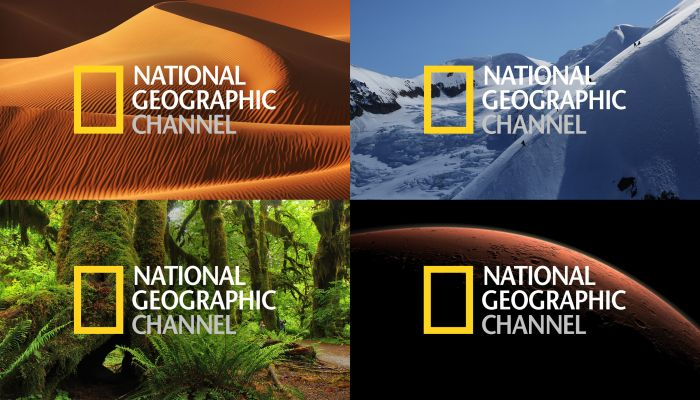 HOW TO APPLY FOR NATIONAL GEOGRAPHICAL INTERNSHIP.