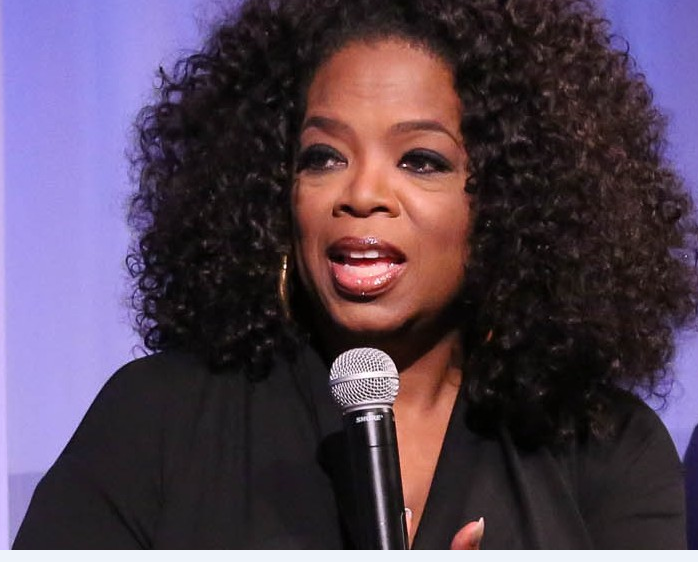 Oprah Winfrey Scholarship for African Women 2020