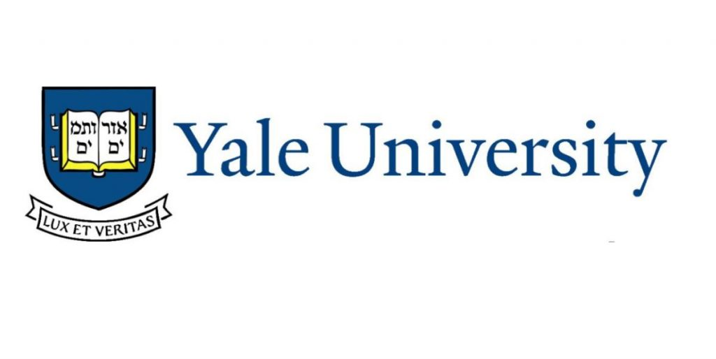 Yale Acceptance Rate - Admission and Students' Aids Page Review