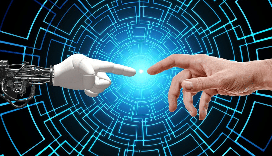 Masters in Artificial intelligence / Best Schools and cost