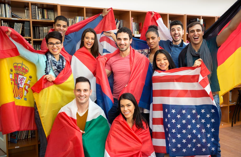 List of 10 Cheapest Universities in Australia for International Students