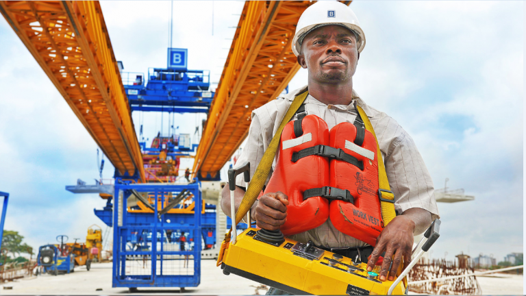 Julius Berger Nigeria Fully Funded Internship for Young Nigerians In 2021