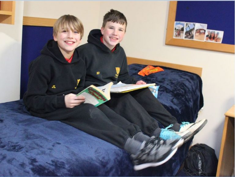 15 Best Boarding Schools in the United Kingdom