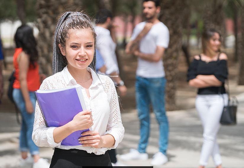 Cyprus International University Admission and Scholarship Details | 2020