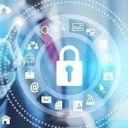Who is a Cyber Security Analyst? All You Need to Know