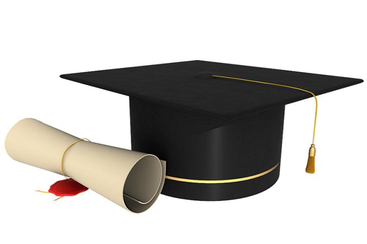 bonafide certificate apllication process