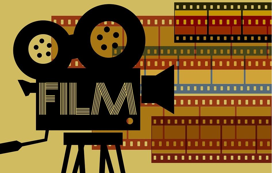 12 Best Colleges for Film Production Majors 2020