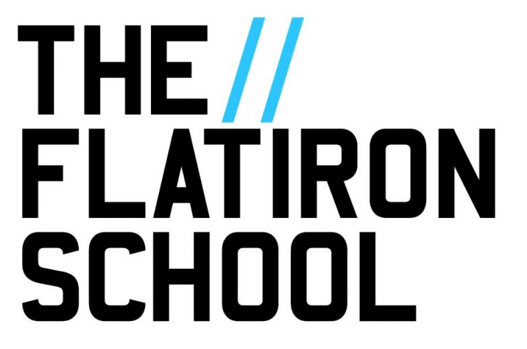 Flatiron School Review 2020: Requirements, Cost and Financial aids