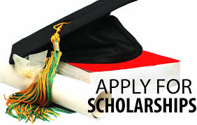 UAB INTERNATIONAL SCHOLARSHIP IN THE UNITED STATES, 2020