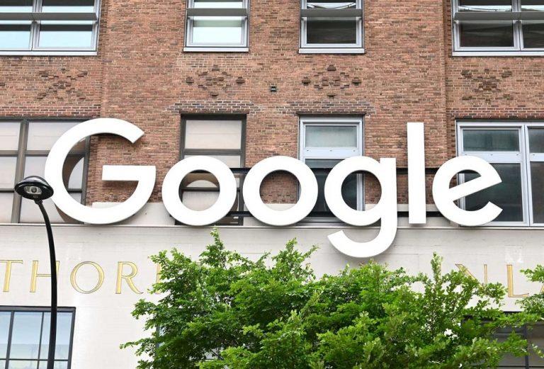 Google Lime light Scholarship|2020 Updated