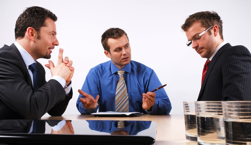 Facts you Need to know about Mediator Law in the USA