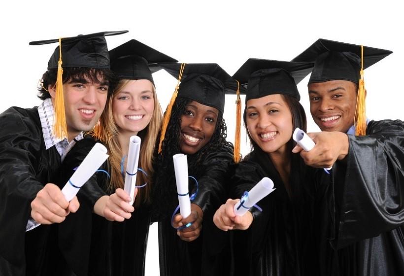 Cambridge University Acceptance Rate | 2020 Updated