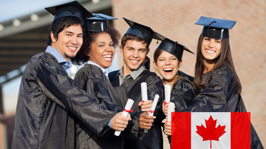 Top 10 Universities in Canada without IELTS (Study in Canada)