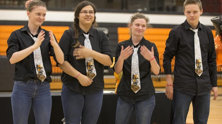 List of Indiana Schools for the Deaf   Admissions, and Requirements