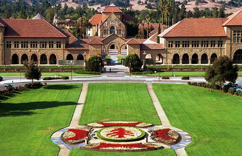 Knight-Hennessey Scholars Programs for International Students/Stanford University 2021