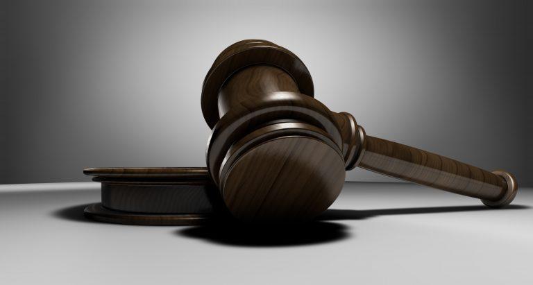 10 best environmental law schools