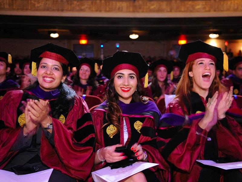 10 Best Law Schools In Texas U.S.A