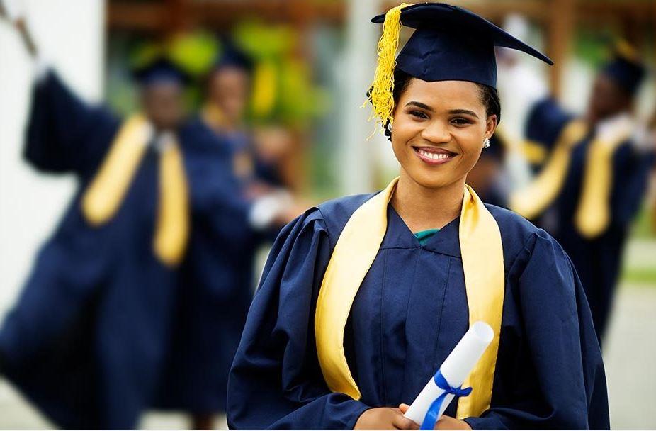 Nuffic Mena Scholarship 2020/2021