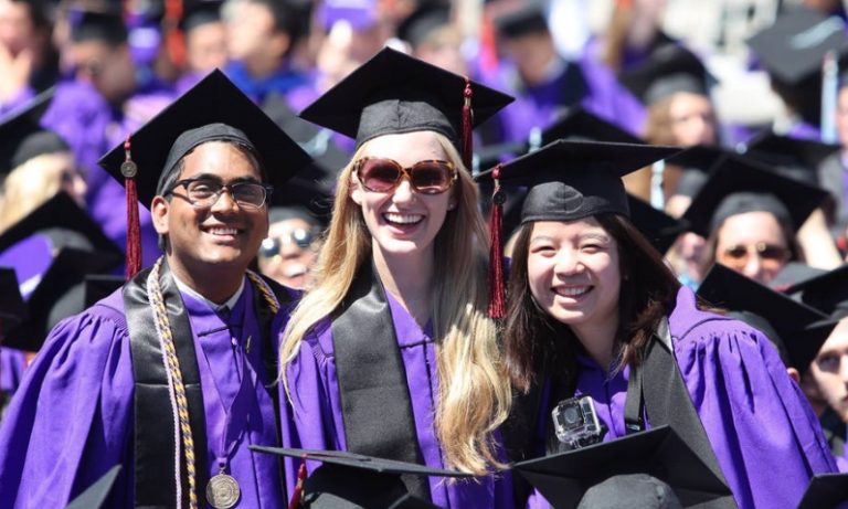 Northwestern Acceptance Rate – Scholarships and Admission Processes