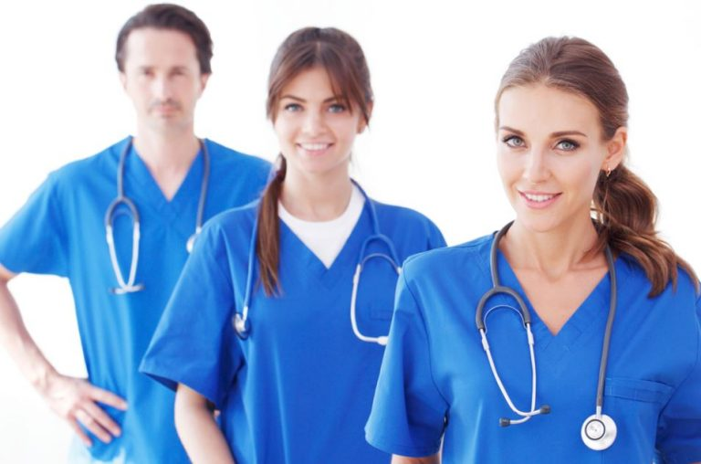 15 Universities that offer Courses on BSC Nursing in United State 2020 | How to Apply