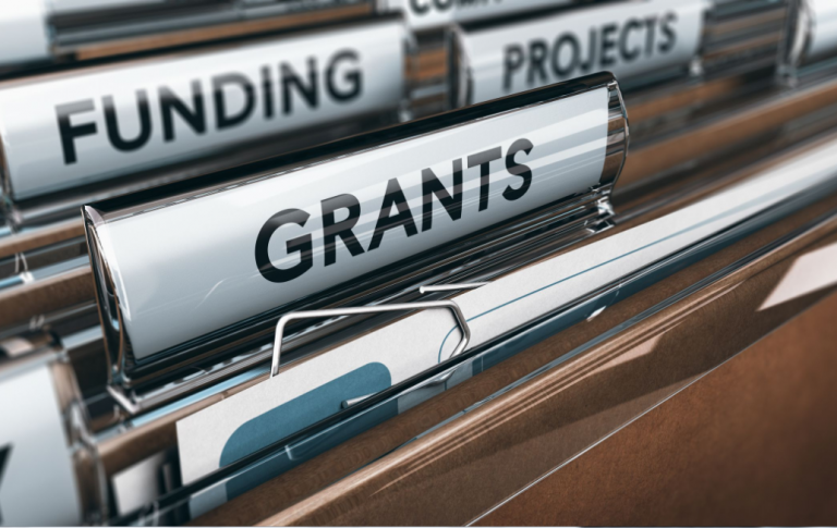 5 Operating Grants for Non-Governmental Organization in the USA |How to Apply
