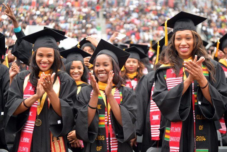 Clark University | Admissions, Eligibility,