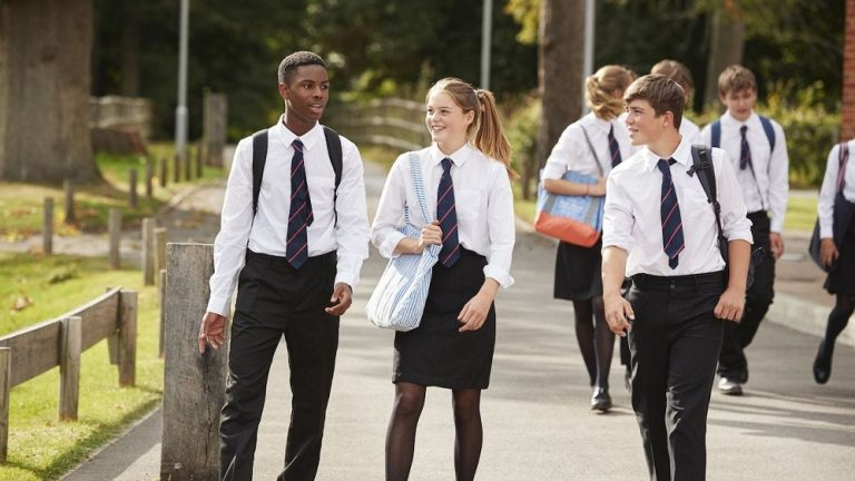 21 BEST BOARDING SCHOOLS IN SOUTH AFRICA COST AND LOCATION