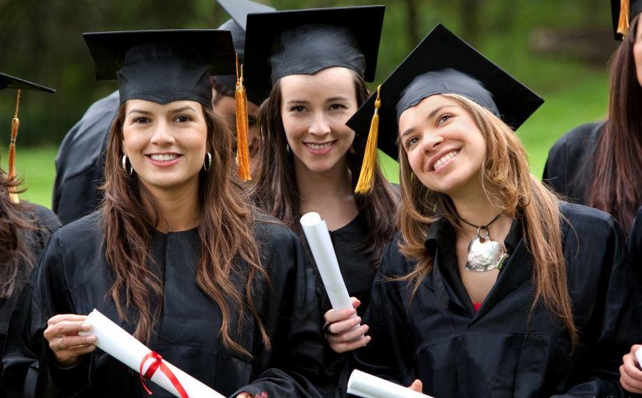 Universidad Popular Autonoma del Estado de Puebla (UPAEP)   2020 Review